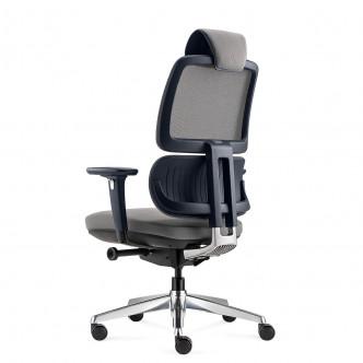 Ανατομικό Κάθισμα Γραφείου CARE