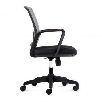 Ανατομικό Κάθισμα Γραφείου EASY